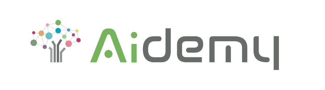 Image of aidemy-premium